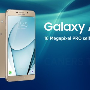 Privilege Mobile Insurance When Buying Galaxy A (2017)