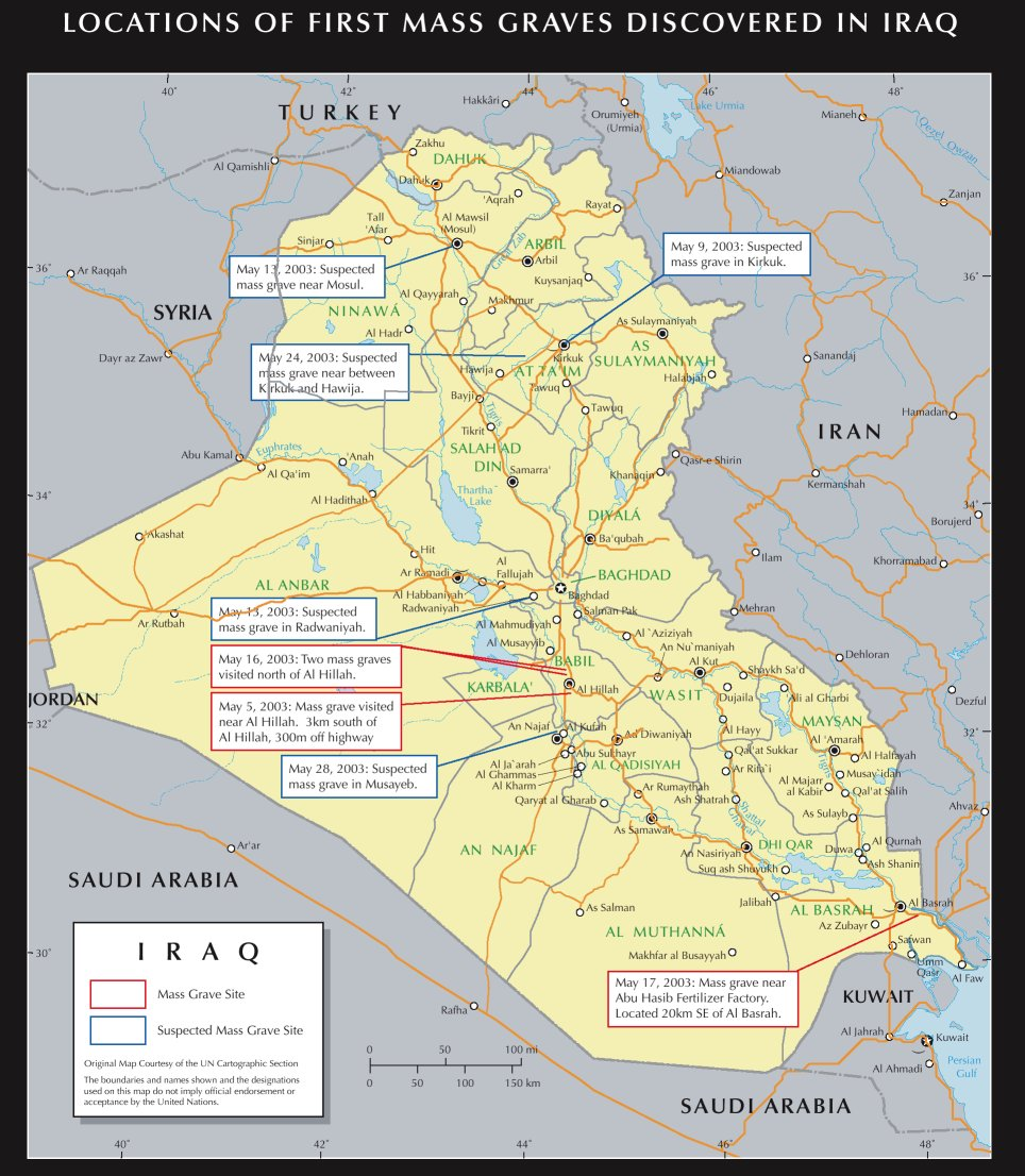 https://i1.wp.com/www.globalsecurity.org/intell/world/iraq/images/graves-map2.jpg