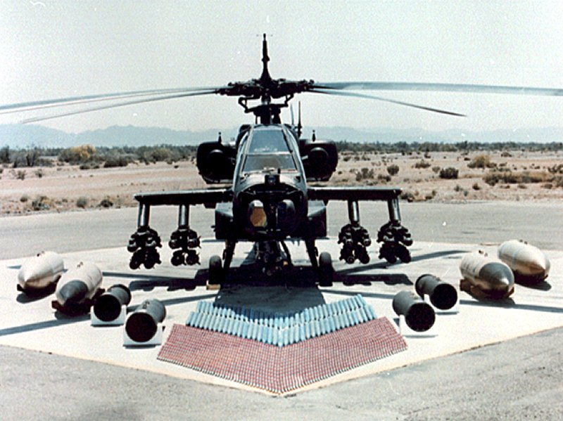 https://i1.wp.com/www.globalsecurity.org/military/systems/aircraft/images/ah-64-apache_005.jpg