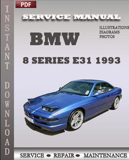 bmw 1 series workshop manual pdf