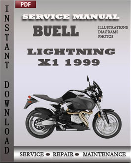 buell repair service manual pdf. Black Bedroom Furniture Sets. Home Design Ideas