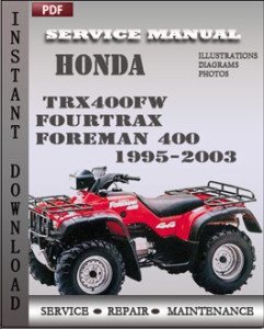 145808730 Kia Picanto Sa 2003 2006 Factory Workshop Service as well Honda Trx450s Fm Fourtrax Foreman S Fm Trx450 Es Fe Fourtrax Foreman Es Fe 1999 Service Manual Download together with Suzuki Gsxr750 2006 2007 Service Manual Download additionally Mercruiser Alpha One moreover 30hp Cv750 3029 Kohler  mand Pro Dixie Chopper Ztr. on engine lubrication system diagram