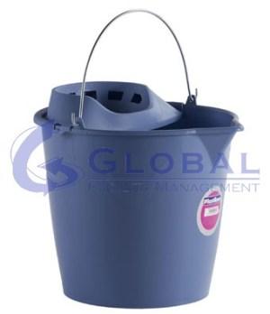 Global Servicios Generales