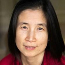 Mari Sawada