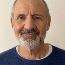 Robert Buxbaum