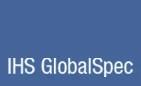 GlobalSpec: Wind Turbine Technology