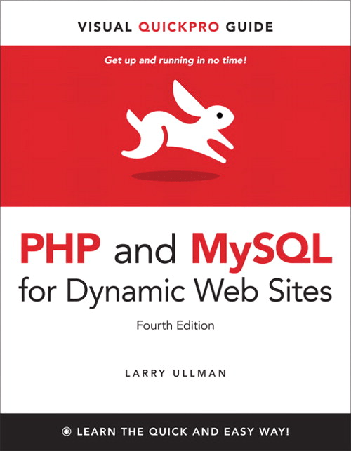 Top Recommended PHP Books - Beginner, Intermediate