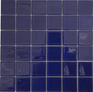 Oxford Blue 48 x 48mm