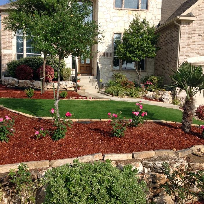 Artificial Grass Synthetic Turf Usa Supplier