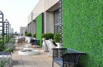 Artificial Grass Products Best Rated Global Syn Turf
