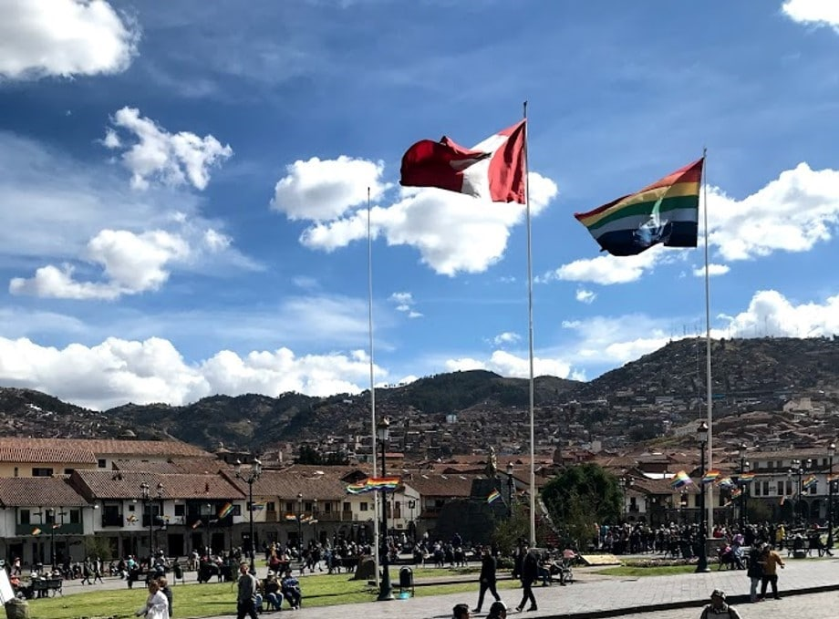 Ultimate Guide to volunteer in Cusco, Peru