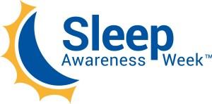 SleepAwarenessWeekLogo_0