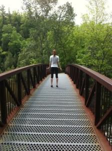 bridge-320545_1280
