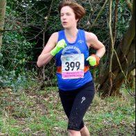 Zoe Barton: Pregnancy/Postnatal Fitness