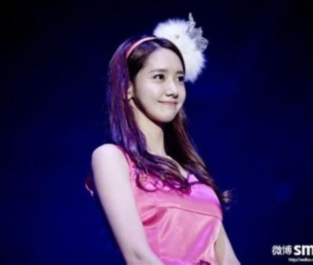 Top 10 Asian Beauties In 2013
