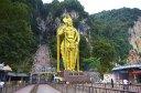 Batu Caves Selangor Malaysia