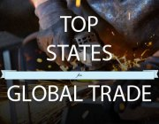 Top-States-Featured-Slider