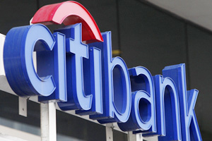 Citigroup Continues Divesting Consumer Banking Business
