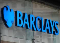 Barclays Selects Texas for New Tech Service Center