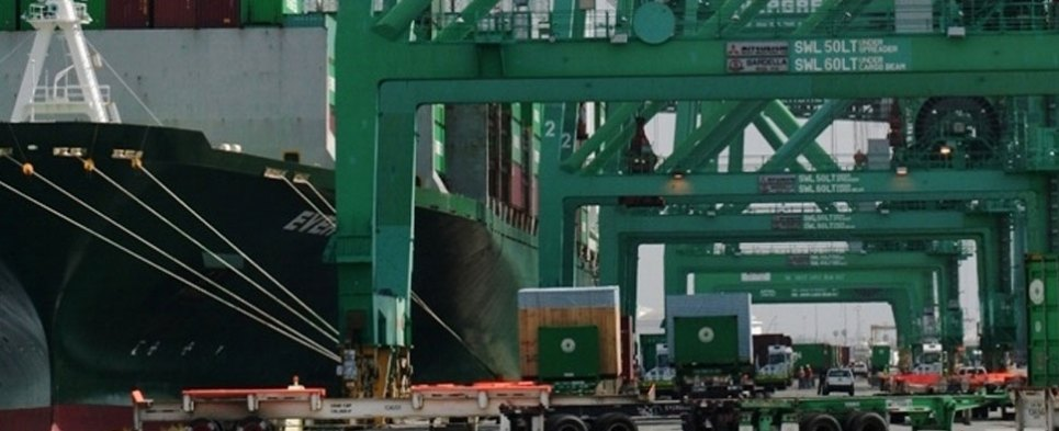 The Port of Long Beach and the Port of Los Angeles have teamed up and created working groups that will help to try and sort through the port congestion and to maximize supply chain optimization to build upon the economic benefits of the port.