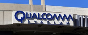 European Commission Opens Two Antitrust Investigations Against Qualcomm
