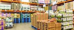 GLP Acquires Multi-Billion U.S. Logistics Portfolio