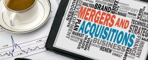 'Substantial Megadeal Growth' In Second Quarter Transportation and Logistics M&A