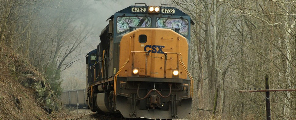 CSX Rail, which provides transportation, logistics, and supply chain services, and carries shipments of import cargo and export cargo in international trade, announced a new union agreement.