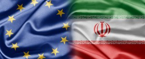 Ten EU Trade Delegations to Visit Iran