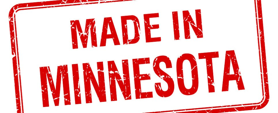 Minnesota is attracting significant federal STEP funding helping dozens of companies generate shipments of export cargo to overseas markets.