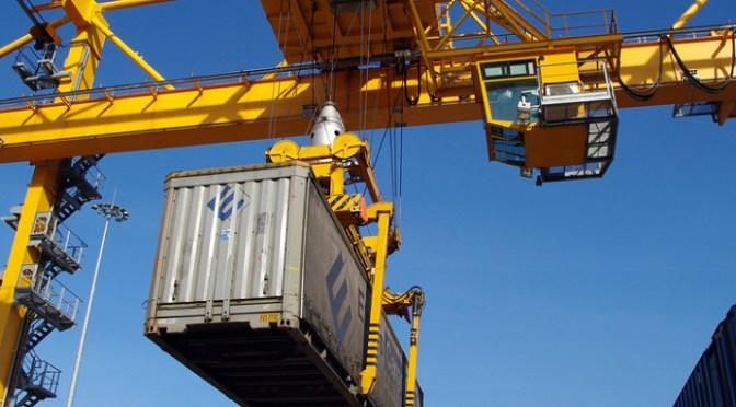 Violating regulations can mean freight forwarders can lose their privileges to ship export cargo and import cargo in international trade.