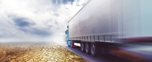 Absolute Worldwide Logistics Acquires Online Trucking Portal