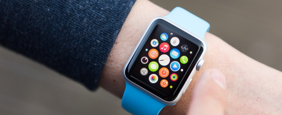 If successful, complaint before International Trade Commission would ban Apple Watches to be shipped as import cargo and export cargo in international trade.