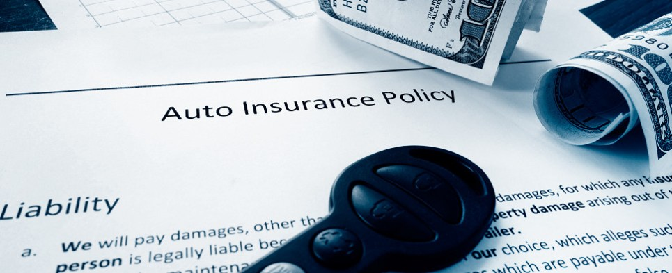 US-EU agreement on insurance would allow greater cross-border activity for services in that sector.