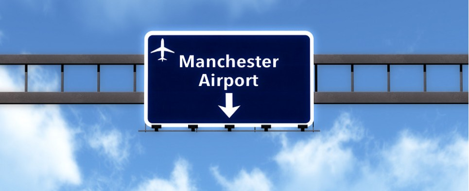The growing number of flights form Manchester to China will benenfit shippers of export cargo and import cargo in international trade.