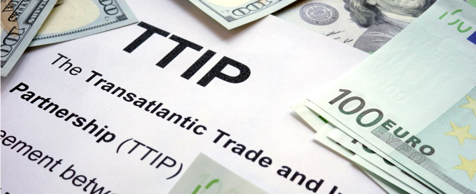 Understanding Todays And Tomorrows Trade Agreements Global Trade