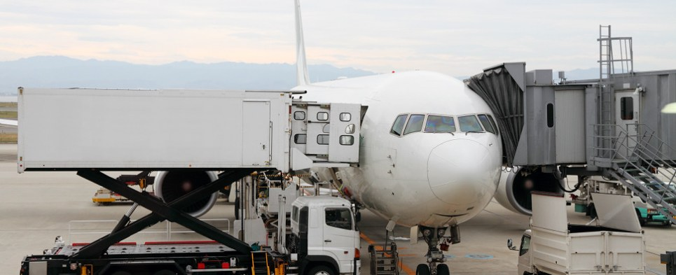 Enhanced US aviation security measures will impact shipments of export and import air cargo in international trade.