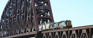 CSX and Partners Celebrate Groundbreaking, Construction of Pittsburgh Intermodal Rail Terminal