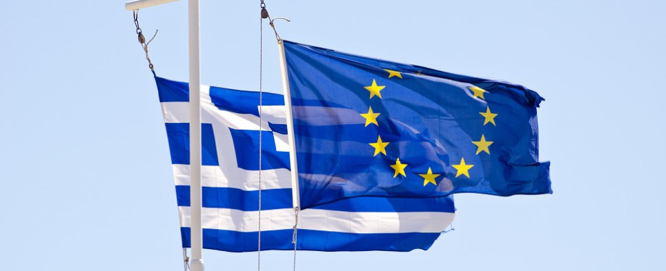 Union of Greek Shipowners Disagrees with European Commission