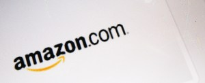 Amazon to Open Fulfillment Center in Fall River, Mass.