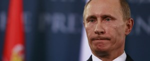 EU Sanctions on Russia Extended for Six Months