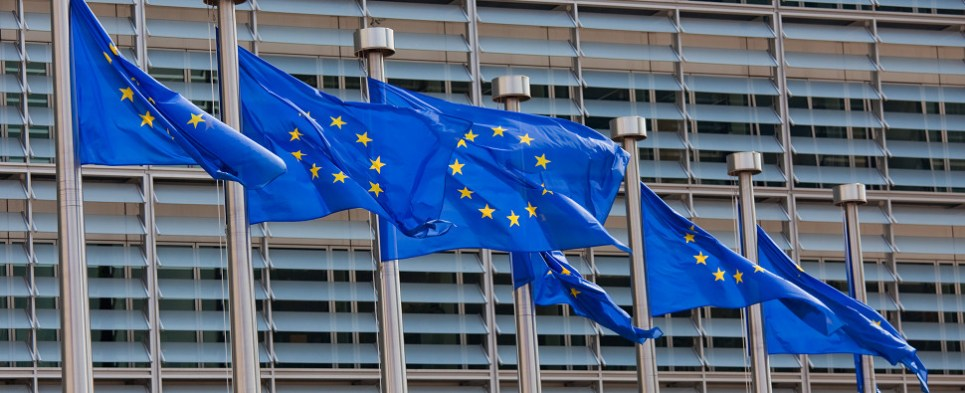 BREAKING NEWS: European Commission Unconditionally Approves FedEx