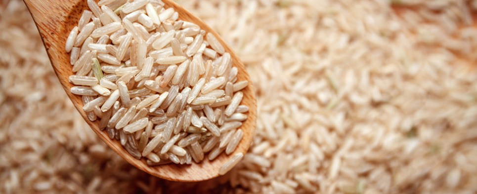 US-China rice agreement will mean more shipments of export cargo and import cargo in international trade.