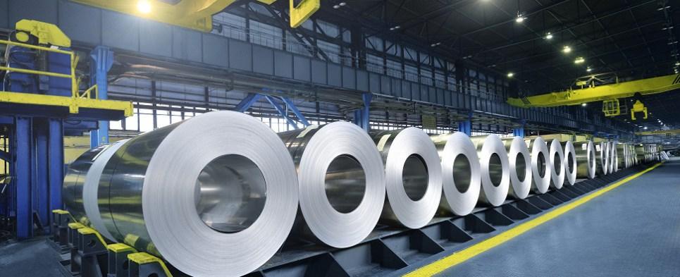 Steel industry applauds measure to combat unfair practices relating to shipments of export cargo and import cargo in international trade.