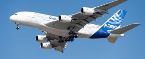 Airbus Group and Singapore Economic Development Board Sign Agreement