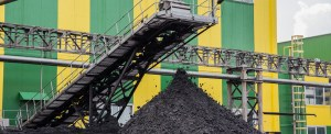 Columbia River Coal Export Terminal Would Have 'Huge Impacts'