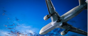 Air Freight Markets Grow in April