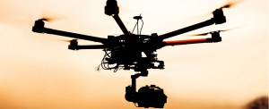 FAA Finalizes Drone Rules
