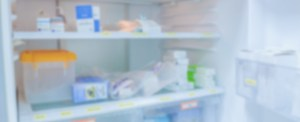 Pharmaceutical Cold Chain Monitoring App Adds Support For Android Devices