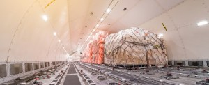 Report Finds a Diverse Global Community of Airforwarders